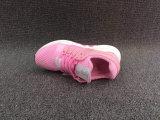 Новые продажи моды женские повседневный Sneaker Pimps обувь