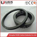 Selos de carbono / grafite para compressores de alta velocidade