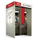 ATM 장비