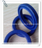 2016 Hot Sale Dust Wiper Seal, PU Hydraulic Seal