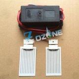110V 7g Ozone Generator Used con Ceramic Ozone Plate