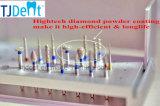 Diamant de la meilleure qualité Burs (bur0016) de matériau dentaire