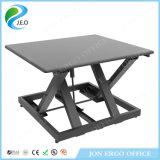 La hauteur ajustable reposent le bureau de stand (JN-LD09-S)