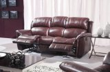 Home Furniture Modern Cinema Sofá 536A #