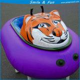 Heiße Verkaufs-Batterie-Stoßboot für Kinder