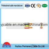 Certificado SGS alta conductividad CCS alambre 0,81 mm 1,02 mm 1.63mm
