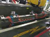 알루미늄 단면도 CNC 훈련 및 축융기