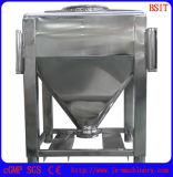 Hzd automatische Aufsteigen-Zufuhrbehälter-Mischmaschine