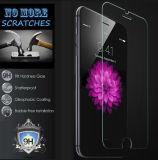 Наградной реальный Tempered протектор экрана стеклянной пленки для iPhone7 4.7inches