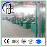 "Ce certifié 1/4 ""~ 2"" China Professional Hydraulic Huy Crimping Machine"