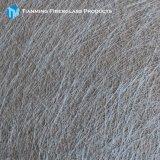 Polyester-nichtgewebte Matte 100% für nasse Wischer