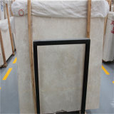 Michelia Alba Marble Charming Decoration Interior Stones