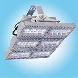 400W屋外LEDの高いマストライト(W) BTZ 220/400 55 Y