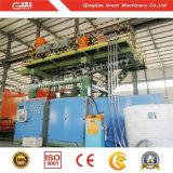 3000L-5は大きいプラスチックブロー形成機械か吹く形成のMachieryを層にする