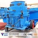 Gutes Quality Crushing Machine für Mining Industry