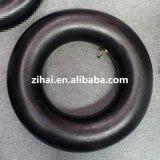 750-18 tubo interno para pneumáticos do trator de exploração agrícola