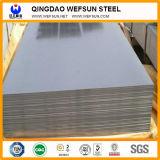 China-Lieferant 0.4-3.0mm walzte Stahlblech kalt