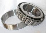 冷たく、熱い製造所Ll225749/Ll225710のインチの先を細くされた軸受のローラーとして使用される
