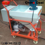 高品質のセメント乳鉢プラスター噴霧ポンプ機械