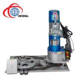 automatischer Fernsteuerungstür-Motor des walzen-300kg-2000kg