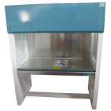 Capuchones de humos de laboratorio, gabinete de flujo laminar, banco de seguridad limpia