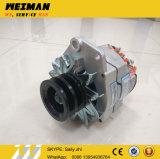 El alternador 13024345 de Sdlg hizo por la fábrica de Volvo China