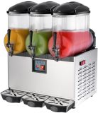 De Machine van Smoothie