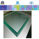 Clear Float Lamintaed Glass, Building / Window / Door / Appliance Glass