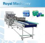 Macchine avvolgirici impaccanti del fornitore della Cina della bottiglia automatica superiore di alta qualità