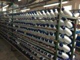 produit résistant de réseau de maille de fibre de verre d'alcali de qualité de 20FT