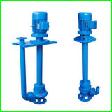 Высокое Head Sewage Pump Liquid