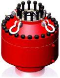 API 16A Annular Blowout Preventers (slag)