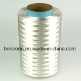 Fibra materiale calda delle stringhe di arco di vendita di qualità eccellente UHMWPE