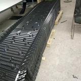 Заполнение пленки замены перекрестного течения стояка водяного охлаждения Marley