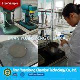 SLS 먼지 Suppressant Lignosulfonic 산성 나트륨 소금