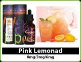 Здоровая безопасная E-Жидкость, высокое качество Eliquid от изготовления Hangboo Китая