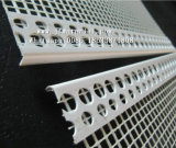Wall Edge Protector PVC Drywall Corner Beads Matériel de construction à bas prix