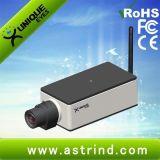 IP van de doos Camera (zoals-iphm2-13C)