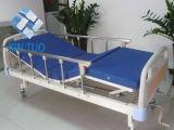 Moderne Ausrüstungs-elektrisches Krankenhaus-Bett