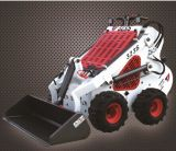 Pièce d'assemblage Ty323s de chargeur de boeuf de dérapage pour le jardin et la construction de ferme
