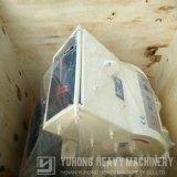 China-Qualitäts-Kiefer-Zerkleinerungsmaschine in heißem