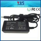 AsusのためのAC Input DC Output 19V 1.58A Laptop AC Adapter
