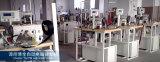 Автоматическая высокоскоростная швейная машина крюка и глаза с CE: Csbj2