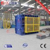 Broyeur de rouleau de pierre de roche d'exploitation de la Chine avec le prix bon marché 4pg0806PT