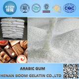 アカシアゴムの粉の中国の製造業者
