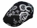 뾰족해진 모자 (YYCM-120056)