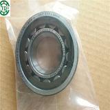 Nu2206ECP SKF do rolamento de roletes cilíndricos de alta qualidade Nu2205ECP SKF
