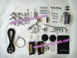 Набор электрической гитары /DIY набора электрической гитары типа Oip (AOIP-032)