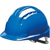 高品質のプラスチック安全ヘルメットの注入型