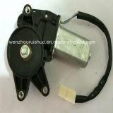 11180-6104009 Ladaのための電動操作窓モーター